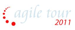 Agile Tour Toulouse 2011