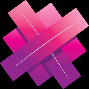 logo Aurelia
