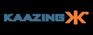 HTML5 Kaazing